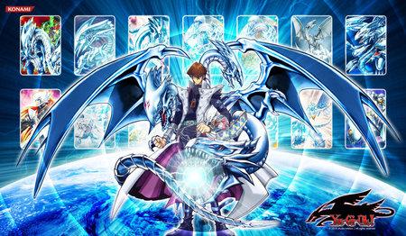 Seto Kaiba Yu Gi Oh Anime Background Wallpapers On Desktop