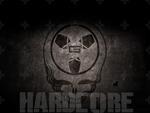 HARDCORE WALLPAPER