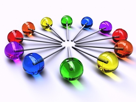 664a02fdf ws Digital Lollipops - 3D and CG   Abstract Background Wallpapers on ...