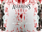Assassin's Creed - Blood