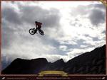 Dirt Jumping_1