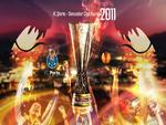 Porto Europa League
