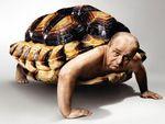 Tortoise[Male]