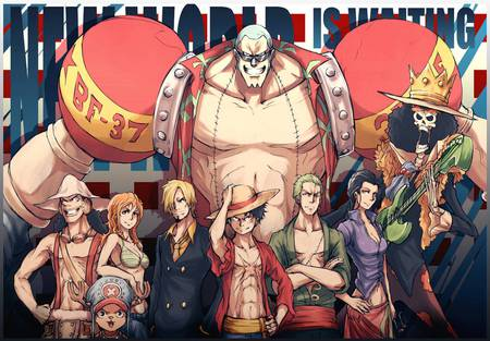one piece - one, luffy, piece, japan