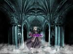 Dungeon Mistress