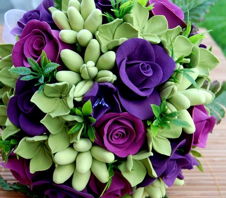Something Different Flowers Nature Background Wallpapers On