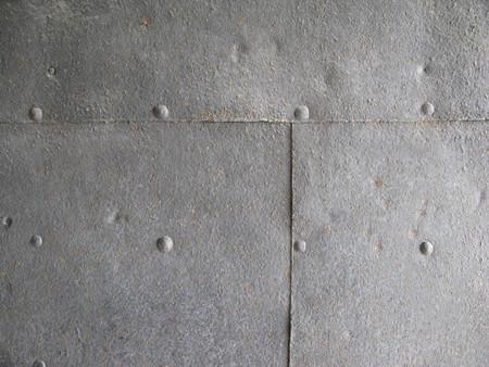 Metal Door Textures Amp Abstract Background Wallpapers On