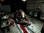 Doom3 Screenshot