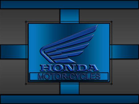 Untitled Wallpaper Honda Motorcycles Background