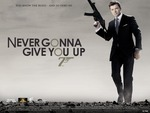 Rick Roll - Never Gonna Give You Up 007