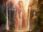 Aion Waterfall pic