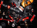 Wild Dragon Wild Life 02