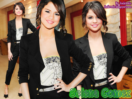 Selena Gomez - wizards of waverly place, when the sun goes down, a year without rain, monte carlo, slena gomez, selena gomez and the scene