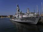 Swedish navy 2