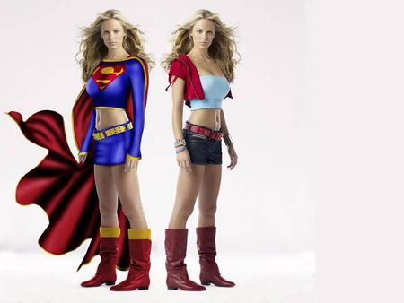 SUPERMAN y el HIJO DEL HOMBRE-Analogías 705568-bigthumbnail