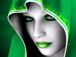 Fantasy Green