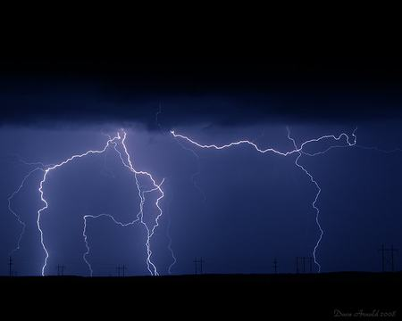 scary lightning forces of nature nature background wallpapers on