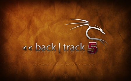 BackTrack 5 - Linux & Technology Background Wallpapers on Desktop Nexus (Image 709078)