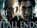 It All Ends Harry and Voldemort 4800x3000