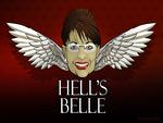 Hell's Belle (Sarah Palin)
