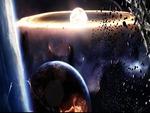 Feuersbrunst by gucken