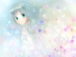 Anime cutie