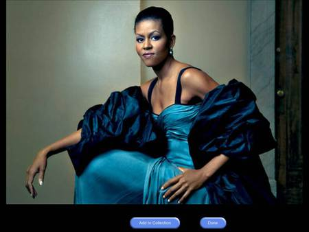 Michelle Obama - other, sexy, fashion, woman