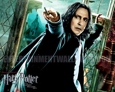 Harry Potter 7 00 Movies Entertainment Background Wallpapers On