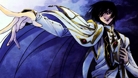 Code Geass Other Anime Background Wallpapers On Desktop