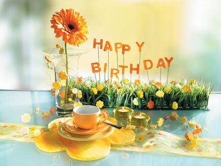 Happy birthdaythomas 3d and cg abstract background wallpapers happy birthdaythomas m4hsunfo