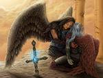 Soul Healer
