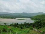 River Mutha