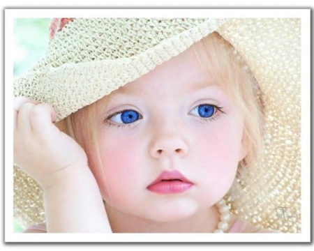 pretty baby girl photography abstract background wallpapers on