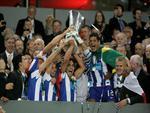 UEFA League Europa
