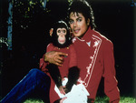 Michael Jackson * For Love4MJ4ever *