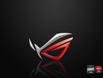 AMD and Asus ROG