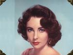Elizabeth Taylor F2