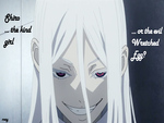 deadmand wonderland shiro