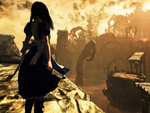 Alice Madness Return 2