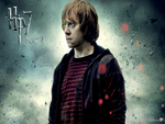 Ron Hp7 Part 2