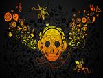 Skull Listener