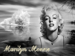 marilyn for the people