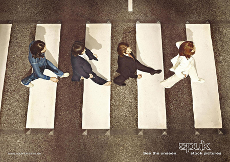 The Beatles Music Entertainment Background Wallpapers On