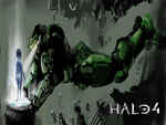 video game halo!!