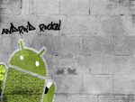 Android'Rocks