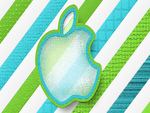 Apple'Patterns'2