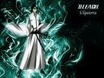 Bleach: Ulquiorra