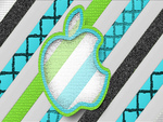 Apple'Patterns'4