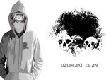 Naruto Mode Hip Hop