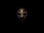 angerfist rules resolution:4193x2982
